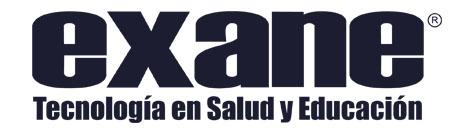 enare Logo